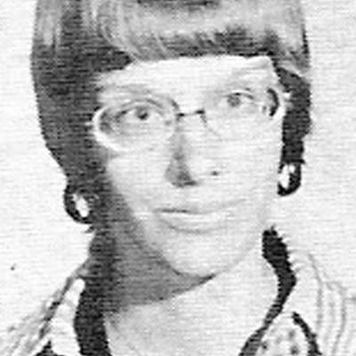 74-9-MARIANNE-KELLEY