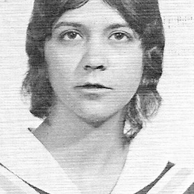 72-13-LOUISA-GORDEN