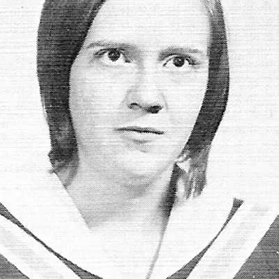 72-13-MARY-TRUDELL